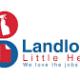 Landlords little helper