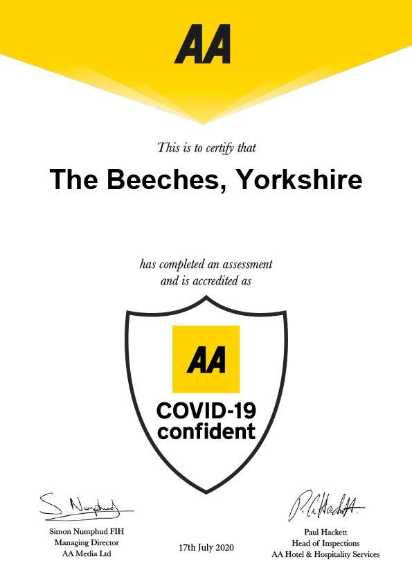 covid_confident_certificate